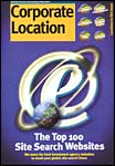Legal Magazines & Periodicals Corporate Location