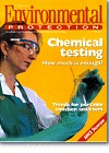Legal Magazines & Periodicals Environmental Protection