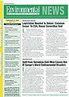 Legal Magazines & Periodicals Environmental Protection News