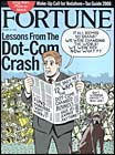 Legal Magazines & Periodicals Fortune