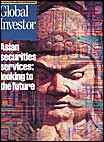 Legal Magazines & Periodicals Global Investor